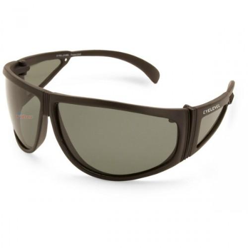 Поляризиращи слънчеви очила Angler - Eye Level