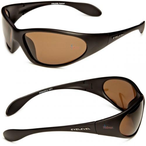 Поляризиращи слънчеви очила Sprinter - Eye Level