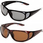 Поляризиращи слънчеви очила Fisherman - Eye Level