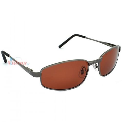 Поляризиращи слънчеви очила Pole Position - Eye Level