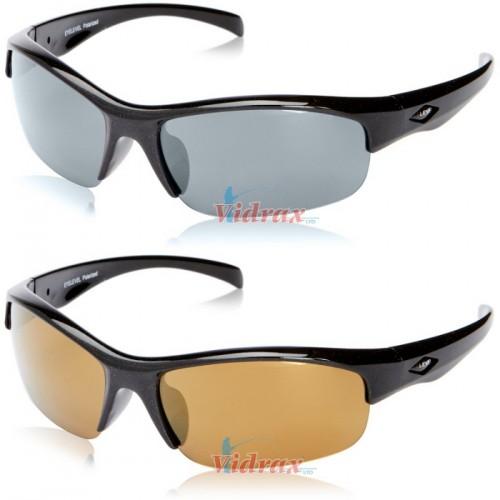 Поляризиращи слънчеви очила Coral - Eye Level