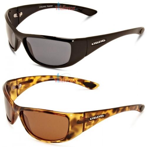 Поляризиращи слънчеви очила Waterfall - Eye Level