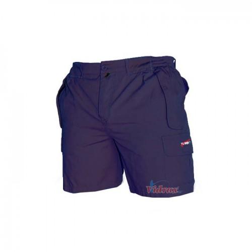 Панталон къс 71211 - Tubertini