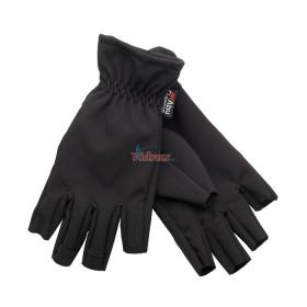 Ръкавици без пръсти Softshell Gloves - Abu Garcia