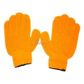 Ръкавици за морски риболов - Behr