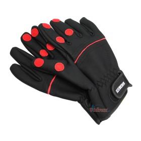 Неопренови ръкавици Labrador-Eagle - Behr