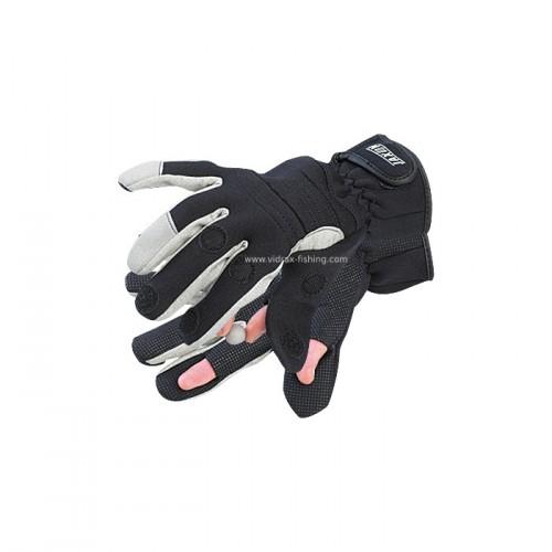 Неопренови ръкавици 3 мм - Jaxon