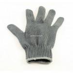 Ръкавица за филетиране - Behr