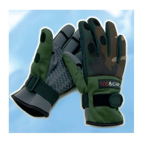 Неопренови ръкавици Behr 722