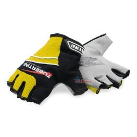 Ръкавици FG-21 - Tubertini