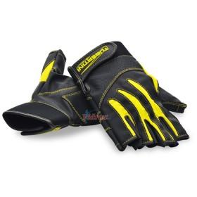 Ръкавици FG-30 - Tubertini