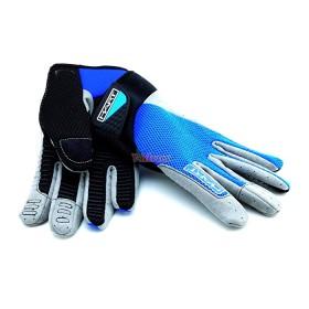 Ръкавици XHFHGL - Hart
