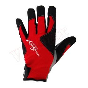 Ръкавици TAKA - Xzoga