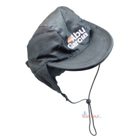 Зимна шапка - Abu Garcia