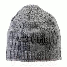 Зимна шапка Tubertini Lana