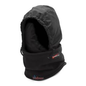 Зимна шапка с шал Extreme 70123 - Tubertini