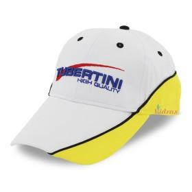 Шапка Concept Yellow 70128 - Tubertini