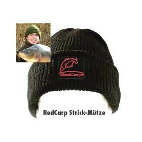 Зимна шапка Red Carp - Behr