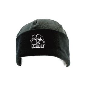 Зимна шапка - Behr