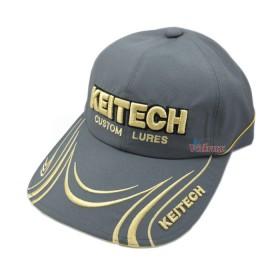 Сива шапка - Keitech