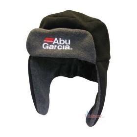 Шапка с уши - Abu Garcia