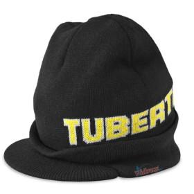 Зимна шапка Cuffia Visor TB 70138 - Tubertini