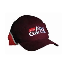 Рибарска поларена шапка - Abu Garcia