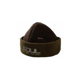 Зимна шапка - Soul