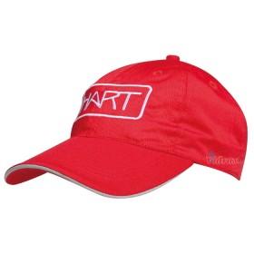 Червена шапка - Hart