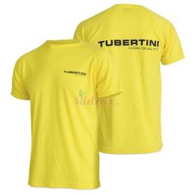 Тениска Concept - Tubertini