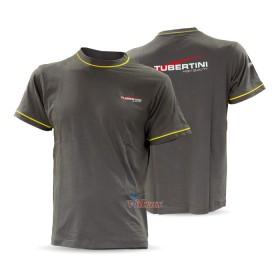 Тениска Grey - Tubertini