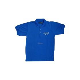Синя тениска - Cralusso