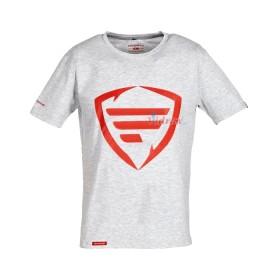 Тениска сива - Favorite