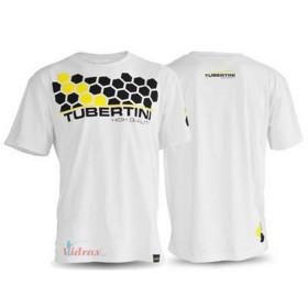 Тениска EXA - Tubertini