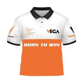 Тениска Competition - Vega