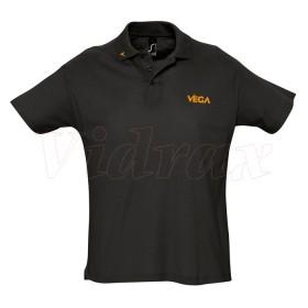 Тениска Preto - Vega