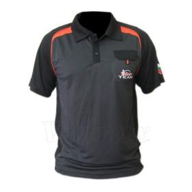 Тениска Team Vidrax