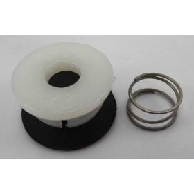 Изпускателен  клапан за Акваскутер 70002034