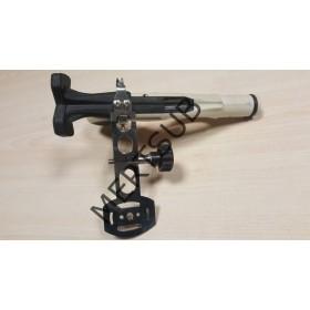 Стойка за камера за Pathos дръжка D'angelo 1 и Sniper