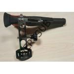 Стойка за камера за Pathos дръжка D'angelo 2 и Sniper