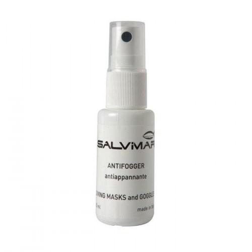 Спрей против изпотяване на очила и маски 30 мл - Salvimar