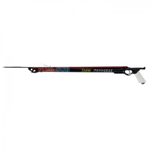 Харпун Meandros B28 open complete 2х14мм размер 75 см