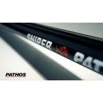Pathos SNIPER 105см