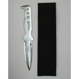 Нож 33-D Retractor