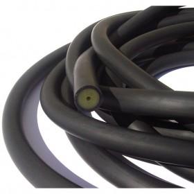 18.5мм Dunlop латексови ластици на метър за харпун