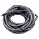 16мм Anaconda SP ластици на метър за харпун
