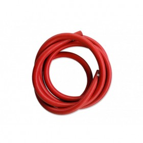 Ластик на метър DynamiteXP Red 14.0mm