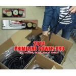 Ластик PRIMELINE POWER PRO с 1мм дупка 18мм