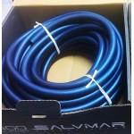 Ластик S400 Shining Blue 16мм