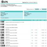 Ластик Sigal Sub EXTREME 14.5 мм
